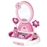 Туалетный столик Hello Kitty Smoby 024118