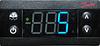 Витрина холодильная Технохолод Соната ПВХСн-1,6, фото 4