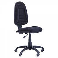 Кресло офисное для персонала Престиж 50 Эрго-Спорт без подлокотников Ткань Арис/Поинт/Квадро/Фортуна