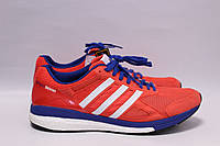 Кроссовки Adidas adizero tempo7 46,5р., фото 1