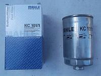 Фильтр топливный KC101/1 Hyundai Santa FÉ II IX20 I30 Accent III IX35 Kia Sorento I II Rio II, фото 1