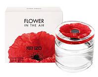Женская парфюмированная вода Kenzo Flower In The Air (Кензо Флауэр ин зе Эйр)  AAT