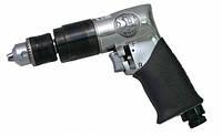 Пневмодрель 1800 об./мин (зажимной патрон) (ST-4431) SUMAKE