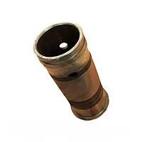 Труба горизонтального шарнира 151.30.046-3