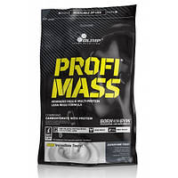 Olimp Profi Mass 1000g