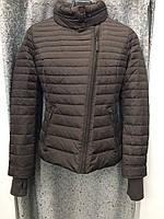 Куртка женская  Snowimage(SID-G127)