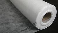 Агроволокно белое Агрин AGREEN 1,6х10 м  23 г/м2