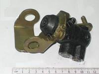 Регулятор давления тормозов Газель с приводом (производство ГАЗ)