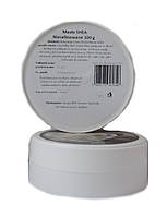 Масло ши (карите) для кожи лица и тела