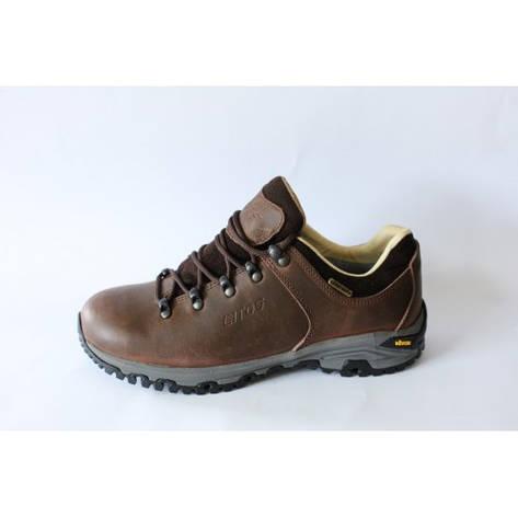 LYTOS кросівки TRENTO TUR 19 (італія), фото 2