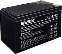 Аккумулятор для охранной сигнализации H-12120