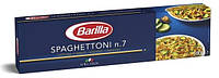 Barilla Spaghettoni №7 500 г (Италия)