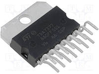 Микросхема TDA7377