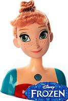 Манекен голова Frozen S38, фото 1