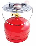 Газовый комплект VITA Кемпинг-Италия, 5 литров