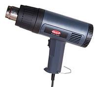 Технический фен Craft CHG-2000