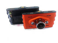 Видеорегистратор автомобильный H-004     . f