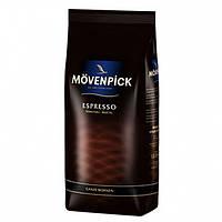 Кофе Movenpick Espresso зерно 500 г (Германия)