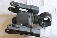 Устройство тягово-сцепное Т-150 (гидрокрюк) 151.58.001-4