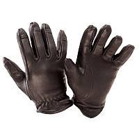 """Перчатки тактические зимние патрульные """"5.11 Praetorian 2 Glove"""" Black"""