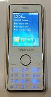 Мобильный телефон  iPHONE i6s (Vell-com)