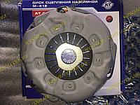 Корзина сцепления Москвич 412, 2140  АТ, фото 1