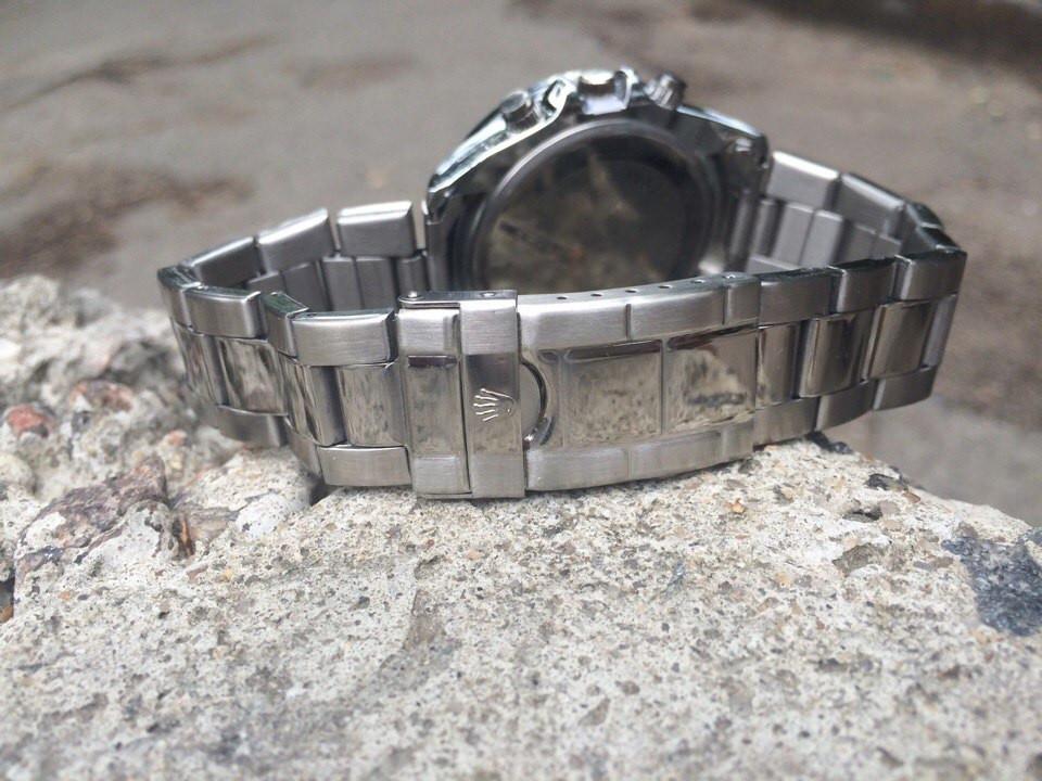 Наручные часы мужские китай купить