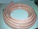 Изготовление силиконовых термостойких изделий по чертежам закащика, фото 6