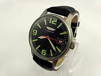 Советские часы, русские часы, военные часы, оригинальные часы, часы Полет, мужские часы, ссср, механические