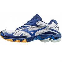 Волейбольные кроссовки MIZUNO WAVE Bolt 5 (V1GA1660-25)