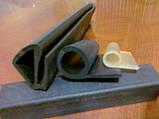 Изготовление силиконовых термостойких изделий по чертежам закащика, фото 8