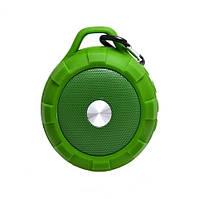 Портативная Bluetooth колонка водонепроницаемая Mini Music Box C-97, фото 1
