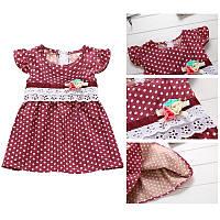 Платьеце детское,платье для детей,дитяча сукня