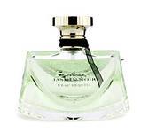 Женская парфюмированная вода Bvlgari Mon Jasmin Noir L'Eau Exquise (реплика), фото 3