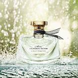 Женская парфюмированная вода Bvlgari Mon Jasmin Noir L'Eau Exquise (реплика), фото 4