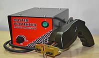 Машинка для нарезки протектора шин