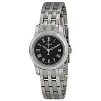 Часы женские Tissot T-Classic T033.210.11.053.00