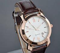 Купить часы наручные мужские дешево