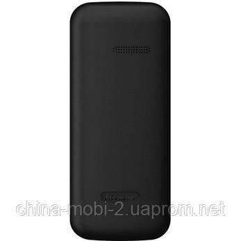 Телефон Bravis F180 Ring Black Duos, фото 2