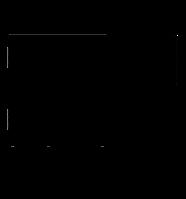 Витрина холодильная Технохолод Миннесота ПВХСнД-1,4