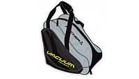 Сумка для ботинок Skibootbag Alptne Vacuum Fit 2016-2017 (Z04216)