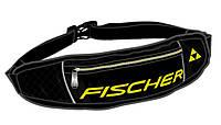Подсумок на пояс Fischer Waistbag 2016-2017 (Z10315)