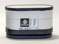 Воздушный фильтр HUMMER H2 2003-2004  WIX 46889-STR/CA9900/15286805