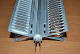 Тэн конвекторного обогревателя 2кВт (2000Вт) , фото 3