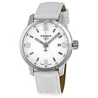 Часы женские Tissot PRC 200 T055.410.16.017.00