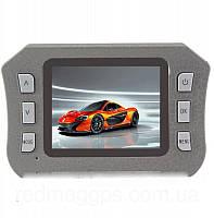 Видеорегистратор автомобильный H900  . f