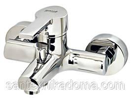 Смеситель для ванны Venezia-Hira
