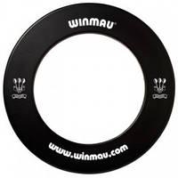 Защитное кольцо для мишения Dartsboard Surround защитное кольцо