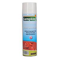 Спрей водоотталкивающий Campking (гидрофобный) 500мл