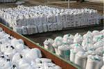 Селитра аммиачная N-34,4 ЧеркассыАзот, (Украина, Россия)доставка в хозяйство